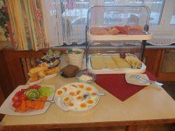 Fruehstuecksbuffet2