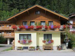 1Gaestehaus-Tritscher