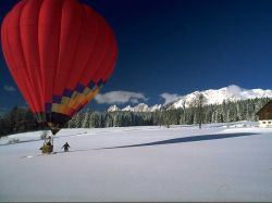 Ballonsport_Schladming_Dachstein
